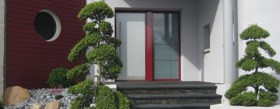 o 39 xygen paysagiste en vend e cr ateur de paysages. Black Bedroom Furniture Sets. Home Design Ideas